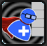 Super Contacts Icon